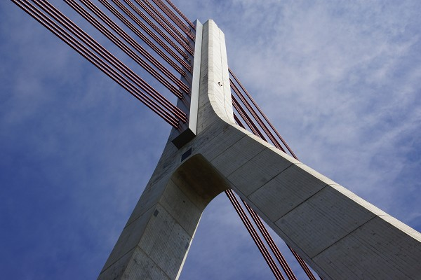 September 2014