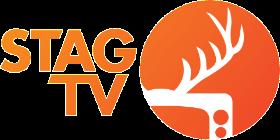 StagTV