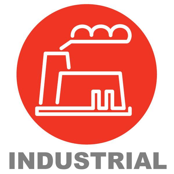 Trends - Industrial