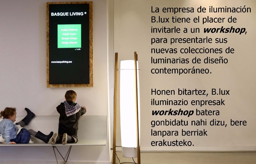 BASQUE-LIVING-BLUX