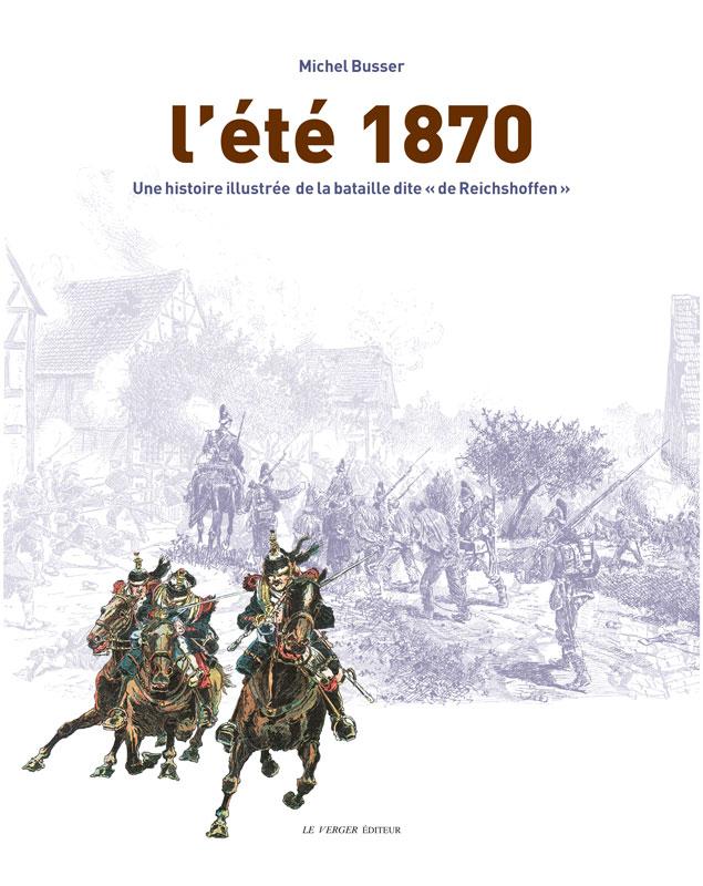 L'été 1870