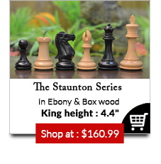 The Staunton Series