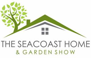 Seacoast Home & Garden Show logo