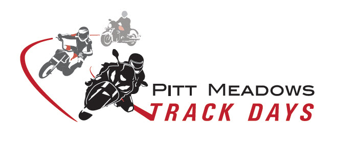 Pitt Meadows Track Days Website
