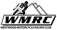 WMRC Website