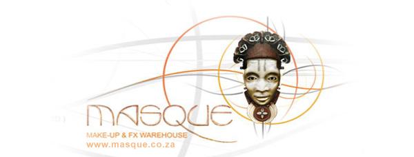 Masque.co.za