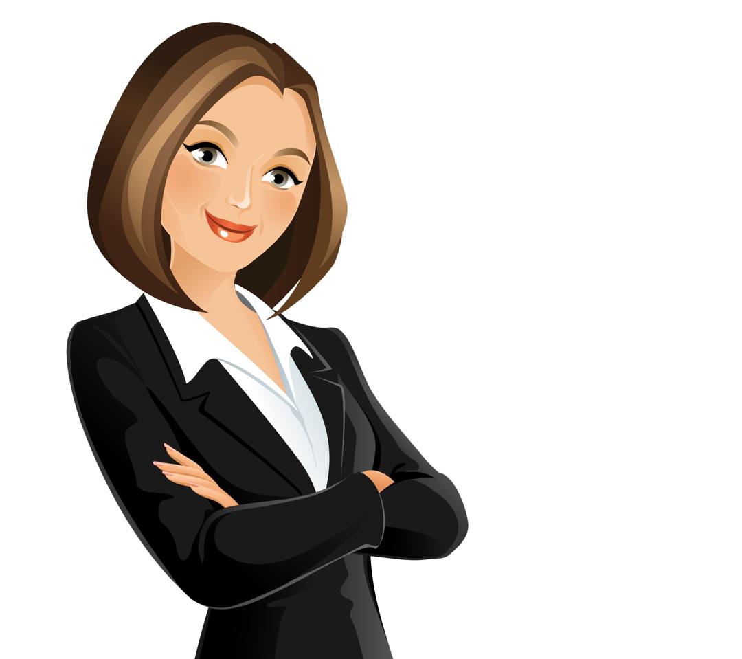 Kvinnliga_konsulter