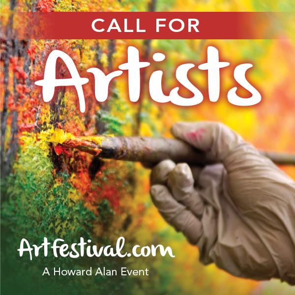 Downtown Delray Beach Art Festival
