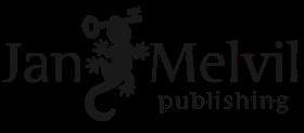 Jan Melvil Publishing