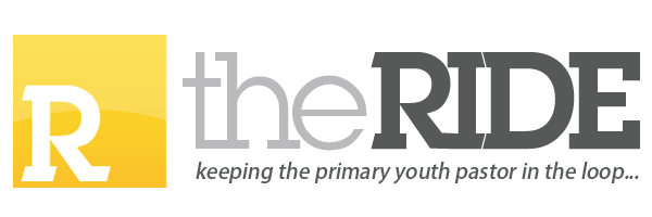 The Ride | South Shores Church
