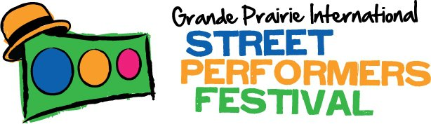 Grande Prairie International Street Performers Festival