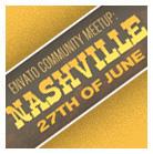 Nashville Community Meetup