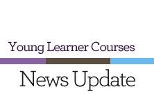 LAL Language Centres - Young Learner Courses