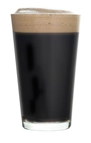 Black IPA/Cascadian Dark Ale