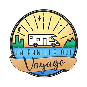 La Famille Qui Voyage