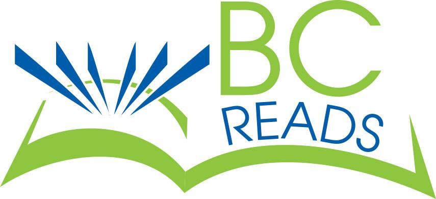 BC Reads