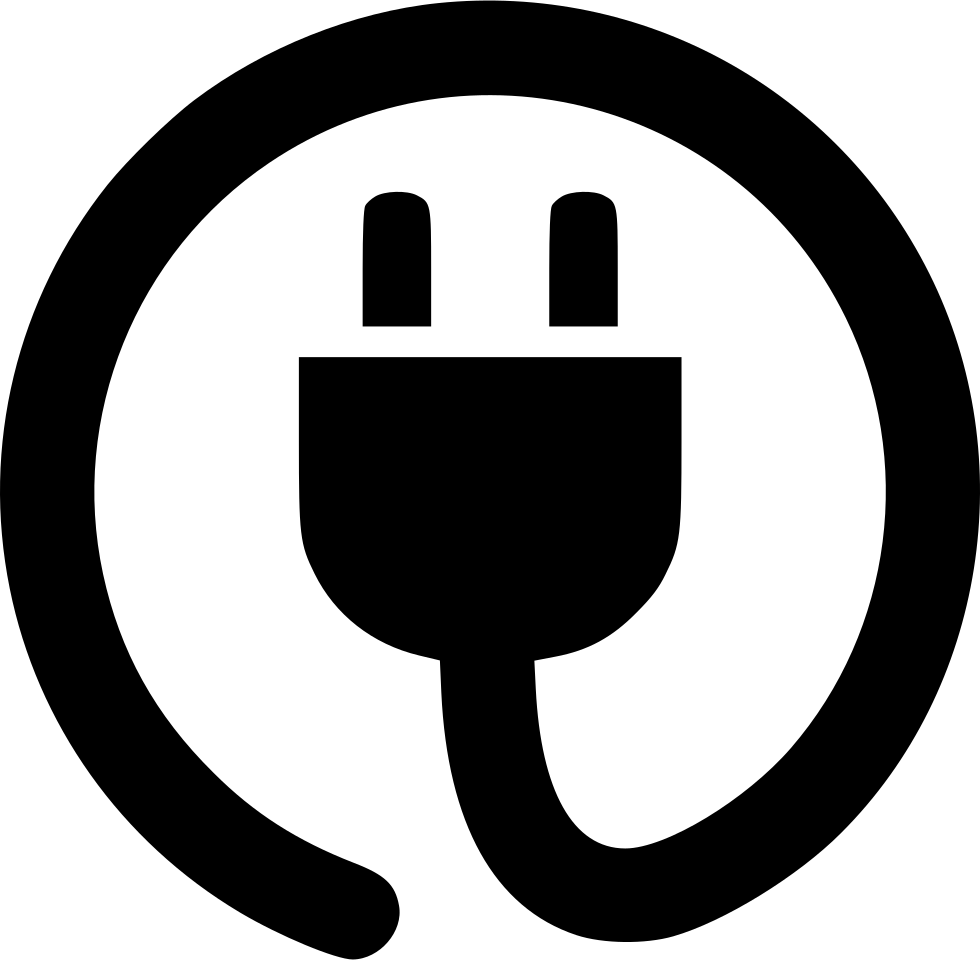 Stecker Stromvorspiel