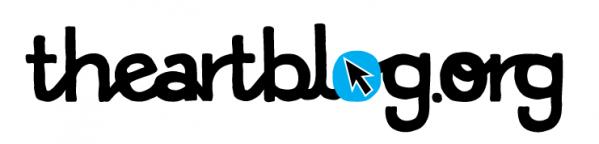 theartblog