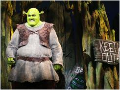 Description: Company:pr:PR_Share:CLIENTS:20th Century Fox US:Shrek The Musical:Still Images:SHTM_Stills_626x469_FG01_rgb.jpg