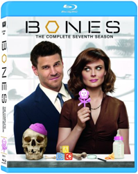 Description: Company:pr:PR_Share:CLIENTS:20th Century Fox US:Bones Season 7:Assets:BonesS7_BD_3D_Skew.jpg