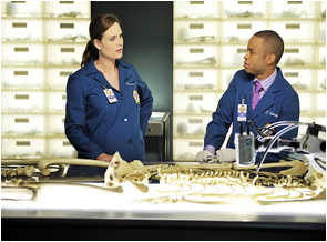 Description: http://static.tvguide.com/MediaBin/Galleries/Shows/A_F/Bi_Bp/Bones/season7/bones-441.jpg