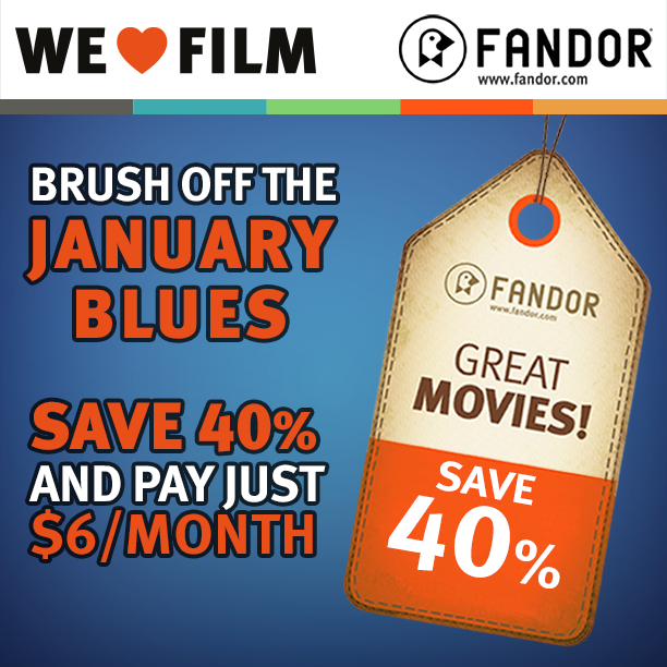 https://www.fandor.com/promo/JanuaryBlues?utm_campaign=tj_29&utm_source=tj.