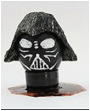 Description: star wars easter eggs darth vader