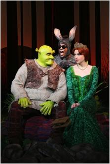 Description: Company:pr:PR_Share:CLIENTS:20th Century Fox US:Shrek The Musical:Still Images:APPROVED-ShrekNY2259_Trio_rgb.jpg