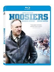 Hoosiers_BD_Final