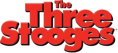 ThreeStooges_Title (2)