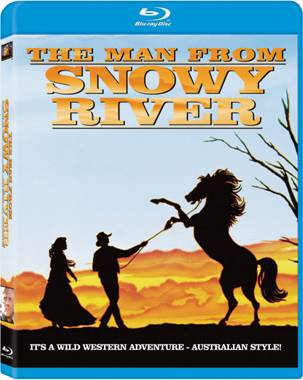 Man From Snowy River BD.jpg