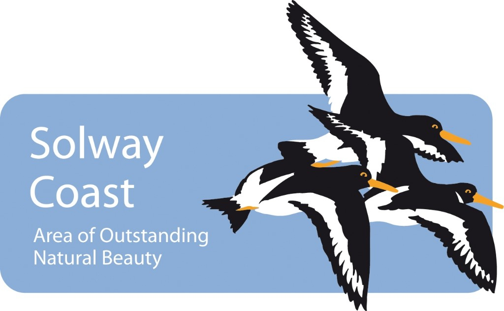 Solway Coast Area of Outstanding Natural Beauty