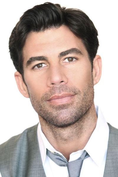 Nick Ferroni