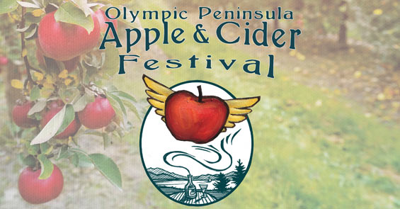 Apple & Cider Festival