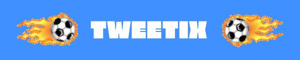 Tweetix