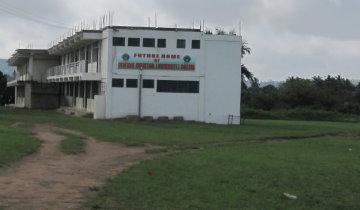 Heritage Christian College