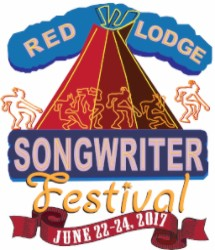 Red Lodge Songwriter Festival @ Red Lodge Ales Event Center   Red Lodge   Montana   United States