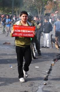Foto: Luis Fernando Arellana