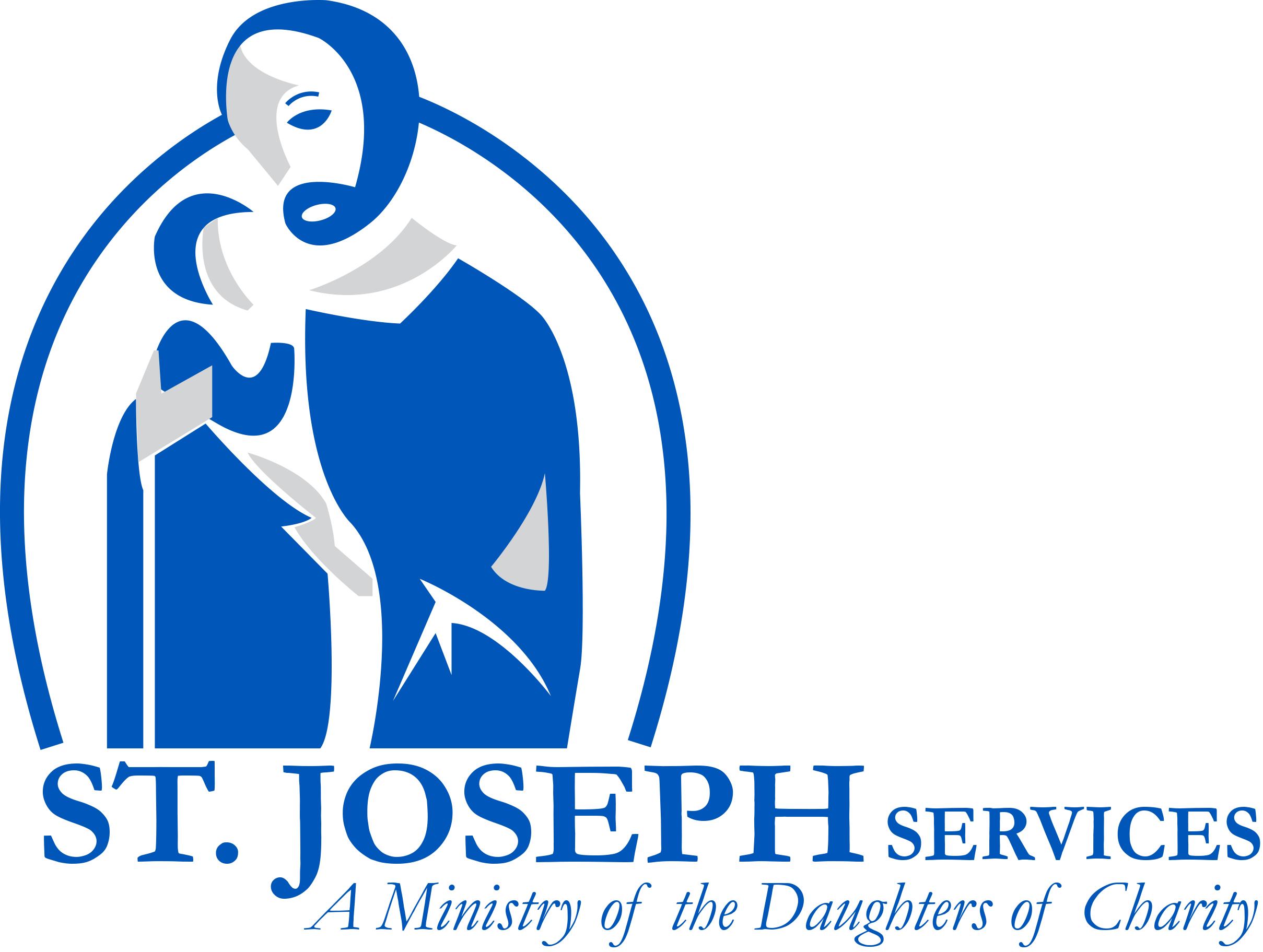 St. Joseph Services