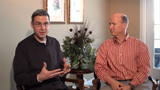 Bigney & Higbee - Pastors and Biblical Counseling
