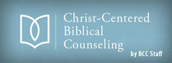 https://www.biblicalcounselingcoalition.org/2012/02/07/announcing-a-bccharvest-house-partnership-christ-centered-biblical-counseling/