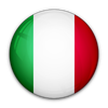 Italy's Flag