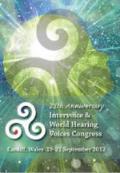 Congress Poster
