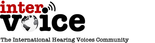 Intervoice: The International Hearing Voices Community