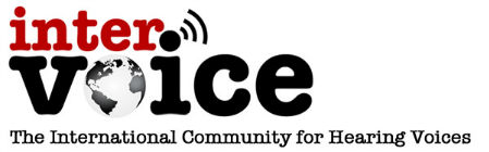 Intervoice: The International Community for Hearing Voices