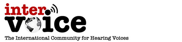 Intervoice - The International Community for Hearing Voices