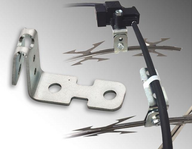 Sensor Clip