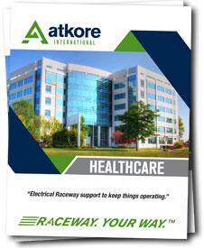 Atkore Healthcare