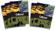 Calbond Catalog