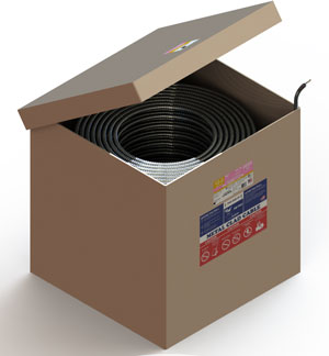 Gaylor Box